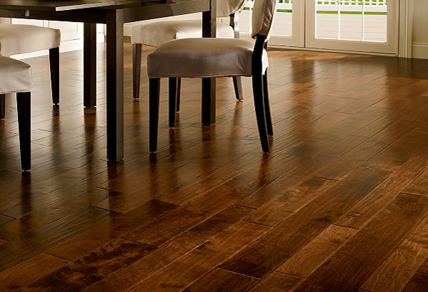 Armstrong Flooring Catalog Details