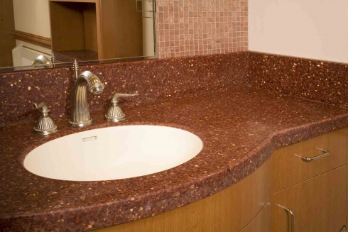 Avonite Surfaces™ - Catalog Details