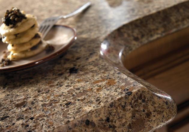 Silestone® - Catalog Details