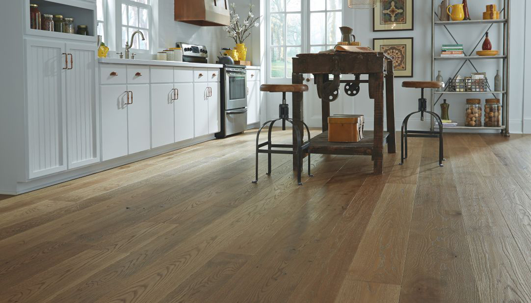Carlisle Wide Plank Floors 169 Catalog Details