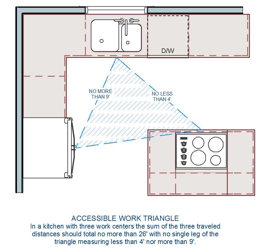 Chief Architect Home Designer Pro 2017 Joy Studio Design Gallery Best Design