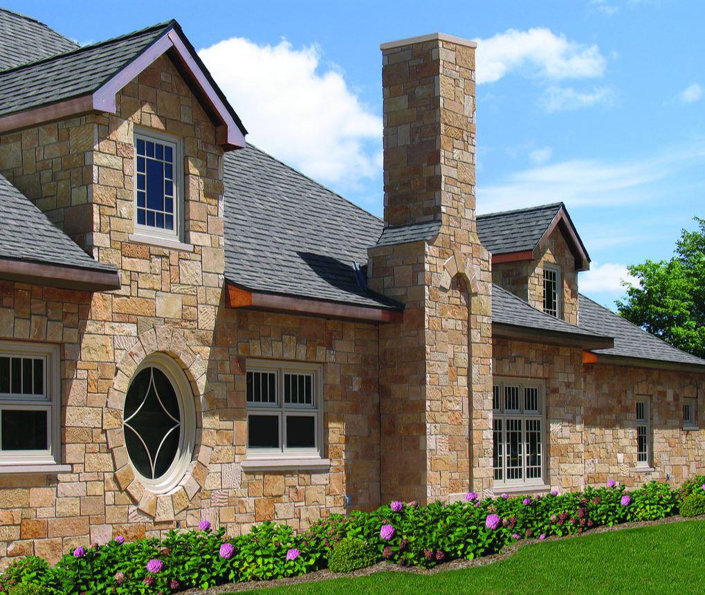 Buechel stone corp catalog details - Chief architect home designer pro 2017 ...