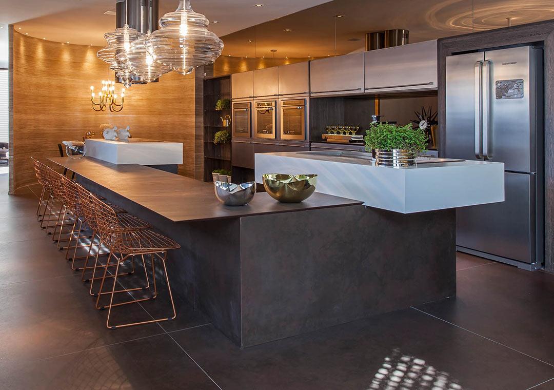 Dekton catalog details - Chief architect home designer pro 2017 ...