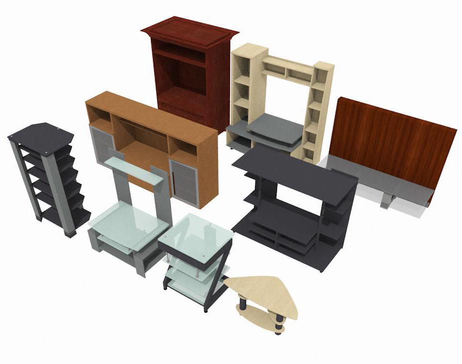 Image Result For Home Designer Suite Uploaded