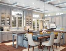 Superb Waypoint Living Spaces Catalog Details Download Free Architecture Designs Itiscsunscenecom